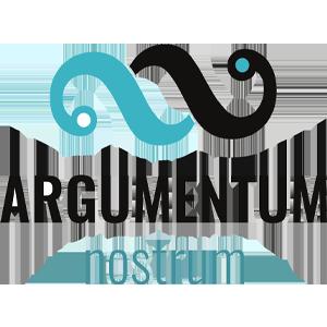Argumentum Nostrum